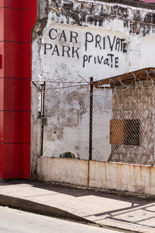 Private Private