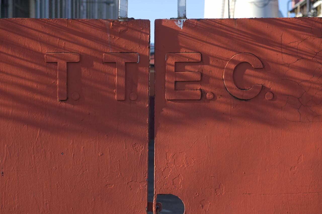T+TEC