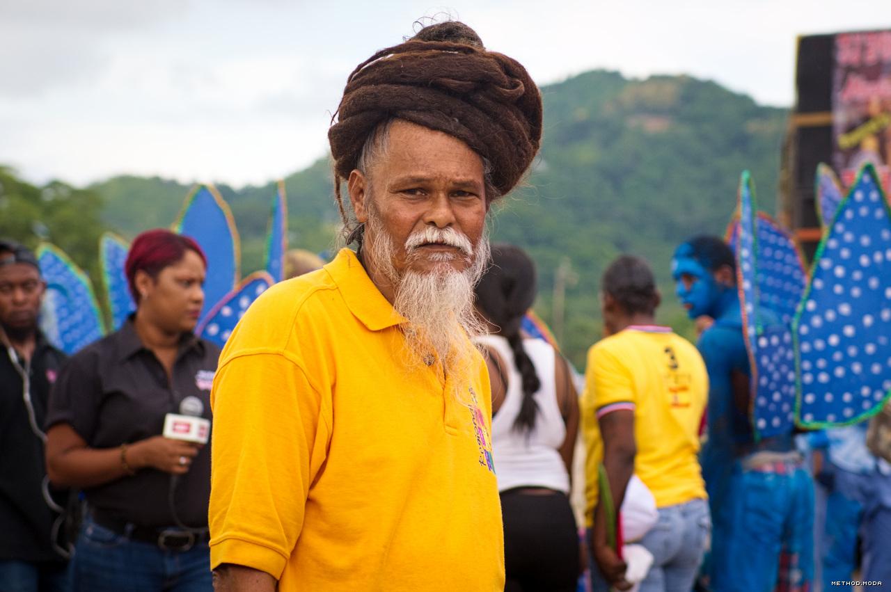 2018-09-23_launch-of-carnival_1474_shaun-rambaran