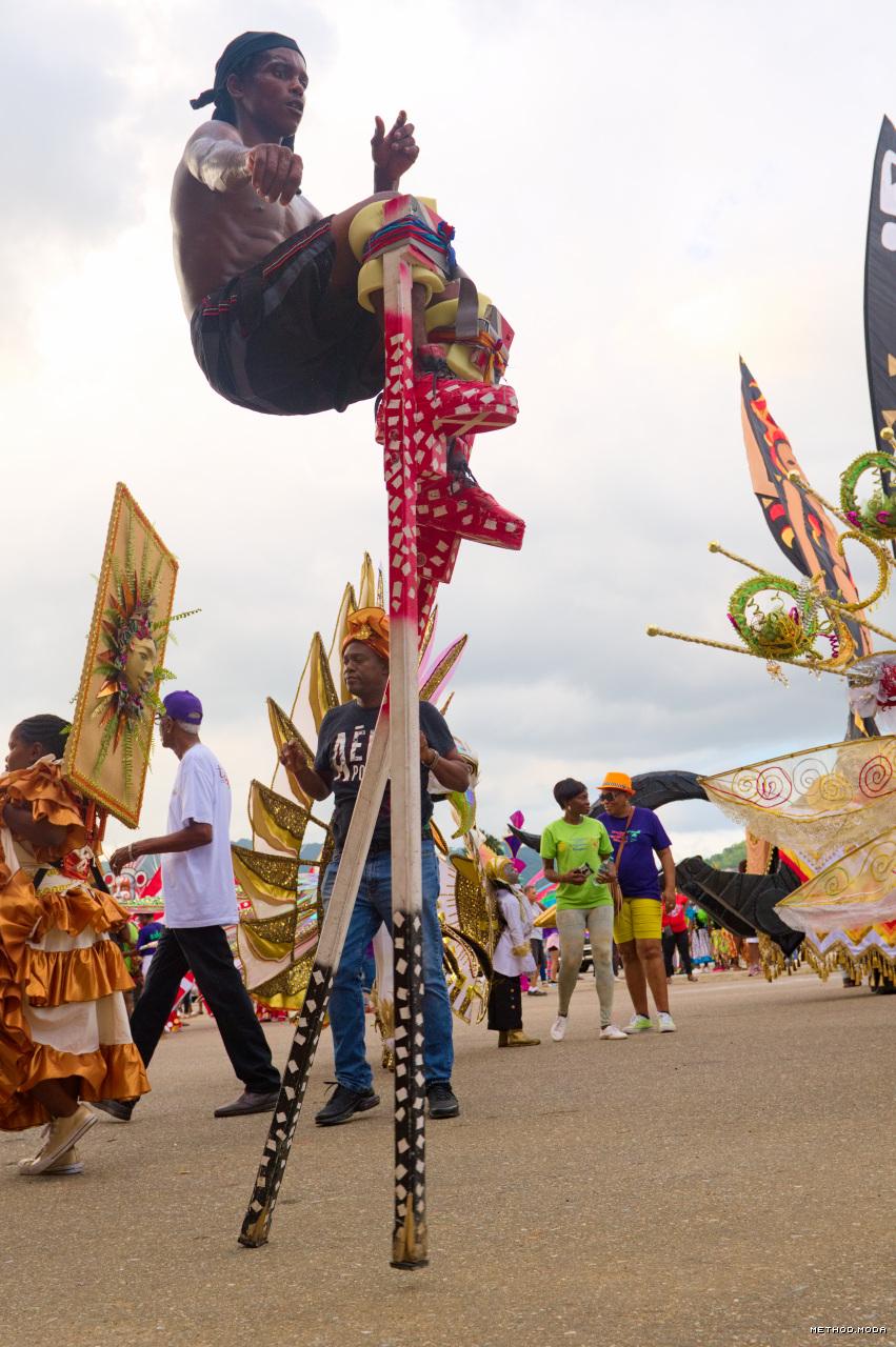 2018-09-23_launch-of-carnival_1512_shaun-rambaran