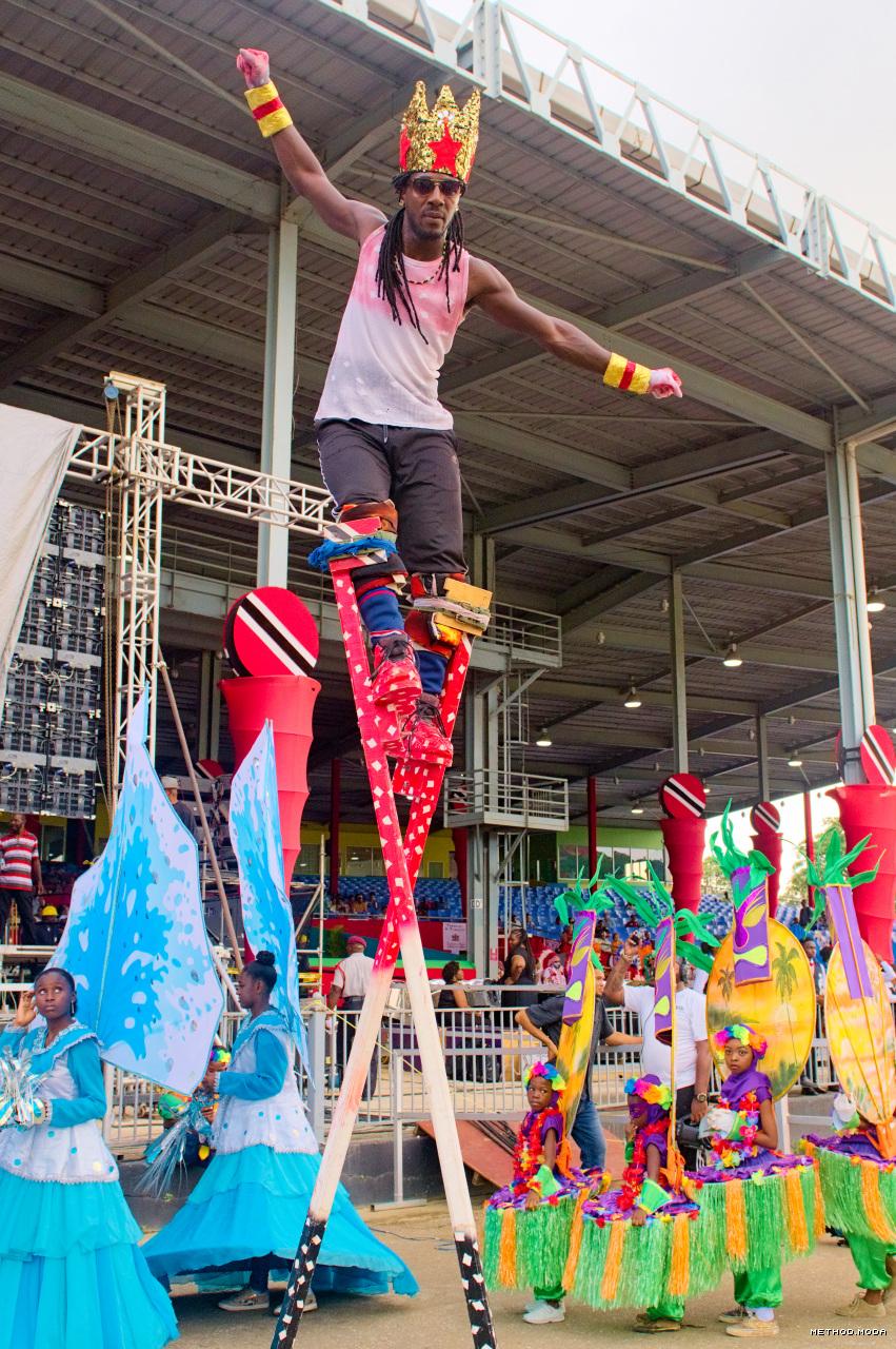 2018-09-23_launch-of-carnival_1526_shaun-rambaran